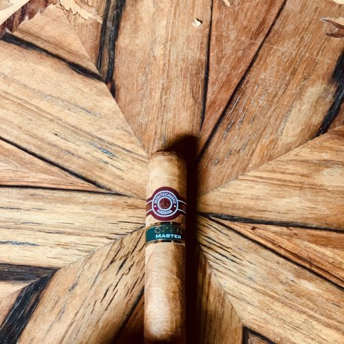 Zigarre Locos